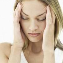 El síndrome del cuidador: El estrés de la dependencia | Cuidador.com | CUIDADO AL CUIDADOR | Scoop.it