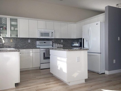 Online Products and Services: Get Perfect Kitchen Setup with a Renowned Kitchen Remodelling Service | Online Shopping Services | Scoop.it