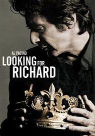 Looking for Richard | Maverick Cinema | Scoop.it