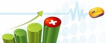 Tecnologías de la Información.Clave para la Salud   Comunicación en Salud y Educación   Scoop.it