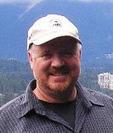 Brainstorm in Progress: Nine Essential #MOOC Links by Geoff Cain | Café puntocom Leche | Scoop.it