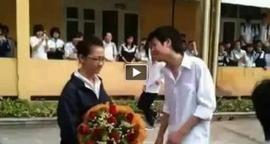 Điểm thi tốt nghiệp THPT năm 2012 Tỉnh Sơn La | Diem thi dai hoc - tot nghiep thpt 2013 2014 2015 | Scoop.it
