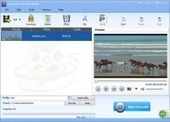 Lionsea MOV Converter Ultimate - MOV Converter, your best choice! - Windows 8 Downloads | Mov Converter | Scoop.it