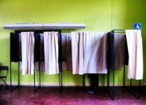 A la recherche du nouveau député d'Amérique du Nord | France-Amérique | Mon actualité pendant la campagne legislative 2013 | Scoop.it