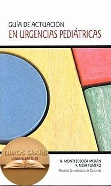Libros Gratis | Descargar libros pdf - Librosgratis.me | Uso inteligente de las herramientas TIC | Scoop.it