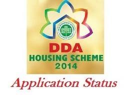 Government Jobs, IT jobs, Results, Admit Cards, Employment News, Careers: DDA Housing Scheme Application Status 2014 Online Delhi Development Authority | careerit jobs | Scoop.it