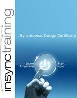 Designing Virtual Training - A Planning Tool | CCC Confer | Scoop.it