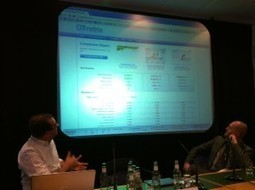 SEO Tools of the Trade #seslondon - Events, Search Engine Strategies - State of Search | Digital Marketer Watch | Scoop.it
