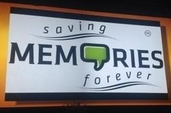 Saving Memories Forever, développeur de l'année | Généalogie et histoire, Picardie, Nord-Pas de Calais, Cantal | Scoop.it