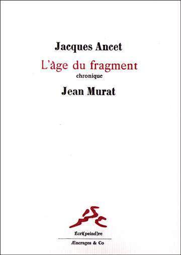 Jacques Ancet   |   [Je cherche] #TdF #Anthologie_Poésie_d_un_jour | TdF  |   Poésie contemporaine | Scoop.it