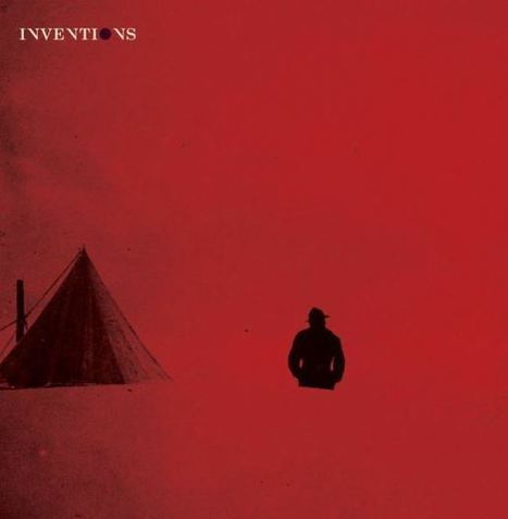 STREAM. Inventions - Slow Breathing Circuit (A Winged Victory For The Sullen Remix) — | Musical Freedom | Scoop.it
