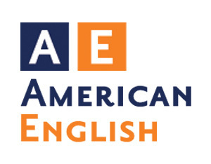 American English | A Website for Teachers and Learners of English As a Foreign Language Abroad | ESL EFL teaching resources | Scoop.it