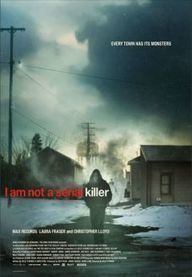 I Am Not a Serial Killer izle 2016 - Hdfullfilmizlesene   Güncel HD Full Filmler   Scoop.it
