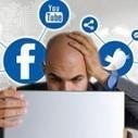 Cómo cargarte tu reputación online de un plumazo | | Noticias y Recursos Social Media | Scoop.it
