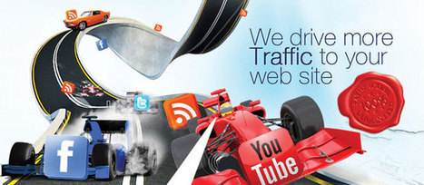 Get SEO Belfast from rycoweb | Rycoweb Limited Updates | Scoop.it