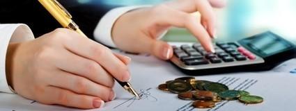 Les professionnels de plus en plus inquiets sur le Crédit d'Impôt ... - Les Échos | Crédit et Immobilier | Scoop.it