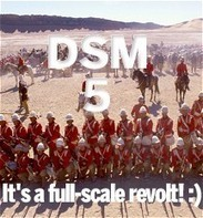 » Some of the Empty Arguments Against the DSM-5 | Psychology and Brain News | Scoop.it