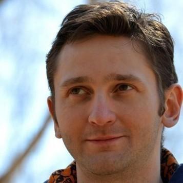 The_role : adminn GUI   Ruby on Rails   Scoop.it
