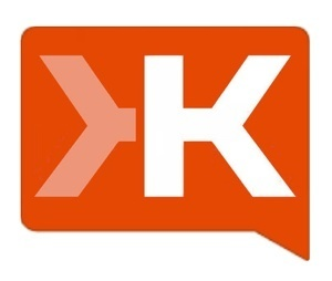 How I Raised My Klout Score 15 Points | Business 2 Community | Social media culture | Scoop.it