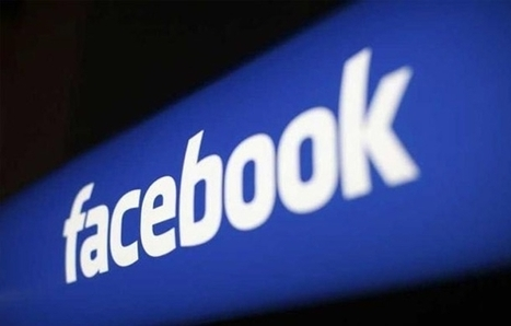 Facebook Now Allowing Embedded Posts -- Just Like Twitter | Digital tools | Scoop.it