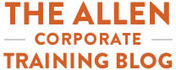 Mobile Learning | Allen Communication - Corporate Training | Distance Ed Archive | Scoop.it