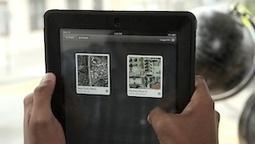 Double Robotics - Wheels for your iPad | ALDMO Pédagogie Innovante | Scoop.it