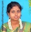Chettiar Matrimony | Hindu Matrimony | Tamil Matrimony | Multi Info Matrimonial - No. 1 Free Tamil Matrimony Site | Scoop.it