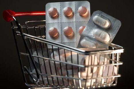 Les maladies rares, un nouvel eldorado pour l'industrie pharmaceutique | Médicaments | Scoop.it