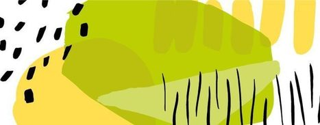 Dimanche à Foresta, 8-9 octobre 2016 – Yes We Camp   URBANmedias   Scoop.it