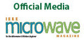 Welcome to IMS2012 International Microwave Symposium | IMS2012 International Microwave Symposium | RF MEMS Mag | Scoop.it