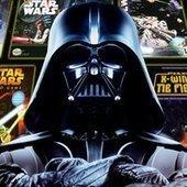 Top 10 des meilleurs jeux vidéo Star Wars   Jeux vidéo   Scoop.it