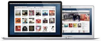 Apple : iRadio à la peine avec Sony et Warner | Music Industry sources | Scoop.it