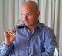 Miroslav Kalinic | Le Meridien Limassol Sommelier | Wine Cyprus | Scoop.it