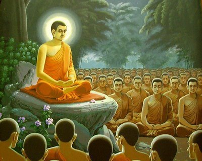 Love is a harm | Online Buddhism | Scoop.it