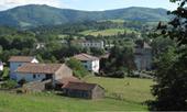 ESPELETTE – REGION AQUITAINE – Département des Pyrénées-Atlantiques - Le village préféré des Français | BIENVENUE EN AQUITAINE | Scoop.it