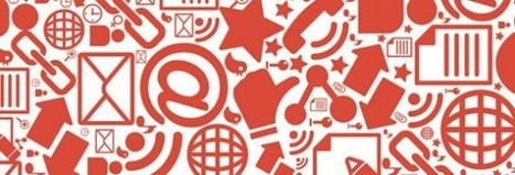 Escritor, controla tu reputación online | Sinjania [Traducción. Edición. Escritura] | Mundo 2.0. | Scoop.it