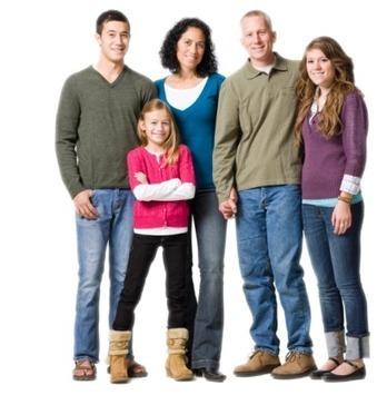 Educación en Familia | Educación en Castilla-La Mancha | Scoop.it