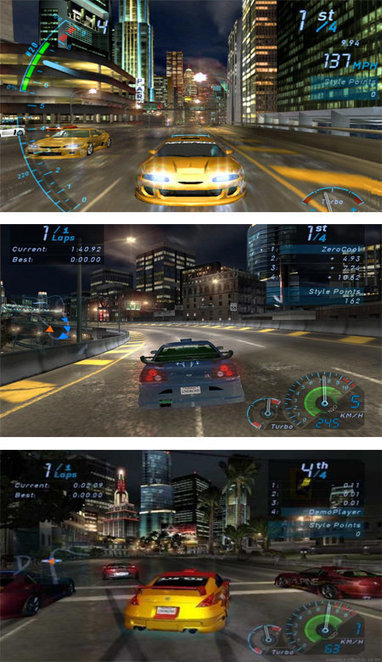 Need For Speed Underground Free Download Pc Game   Bullet To The Head 2013 Full Movie Download   Scoop.it