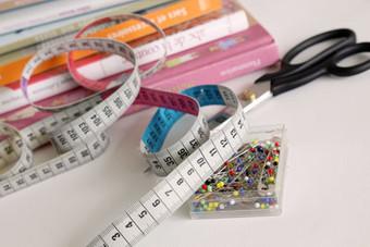 Nouveauté : les cours de couture !   Idées de DIY   Scoop.it