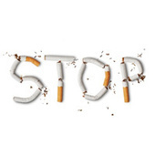Denture Clinic, Inc: Do I have to stop smoking to get dental implants? | Dental Implants Seattle | Scoop.it