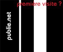publie.net - le contemporain numérique | Passage & Marseille | franco-allemand | Scoop.it