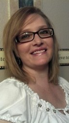 Paralegal Spotlight - Jody Visconti Clow   Paralegals in the Law Office   Scoop.it