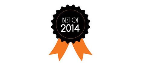Mes 10 meilleurs articles WordPress en 2014 | WordPress France | Scoop.it