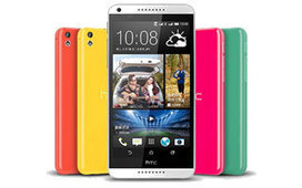 HTC Desire 816 Price in India | nokia xl | Scoop.it