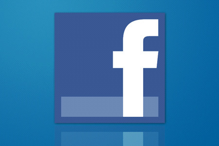 Facebook et bibliothèques publiques: quelques idées | bibliothèques sur facebook | Scoop.it