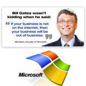 The Bill Gates Formula For Success | Entrepreneur ACN Europe BV -  Rachida Taoukil | Scoop.it