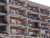 Condominio Reggio Calabria: Padova. Uomo allontanato dal condominio per stalking   Condominio Reggio Calabria   Scoop.it
