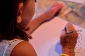 Cómo realizar la prueba Teberosky para evaluar el proceso de aprendizaje de la lectoescritura » Actividades infantil | Evaluación Psicopedagógica | Scoop.it