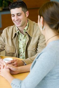 » 10 Way to Build and Preserve Better Boundaries - Psych Central | Resilient Relationships | Scoop.it