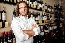 The ups and downs of opening a wine store | Vitabella Wine Daily Gossip | Scoop.it